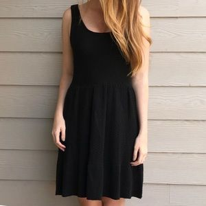 Urban Outfitters Knit Dress